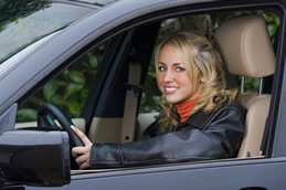 cambridge ontario driving school